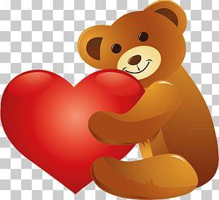 Wedding Invitation Valentine's Day Love Anniversary Mother PNG