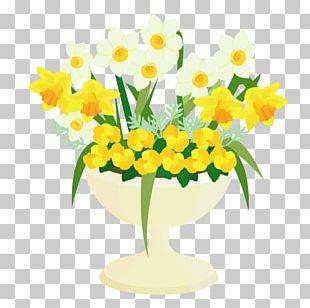 Floral Design Cut Flowers Flower Bouquet Plant Stem PNG