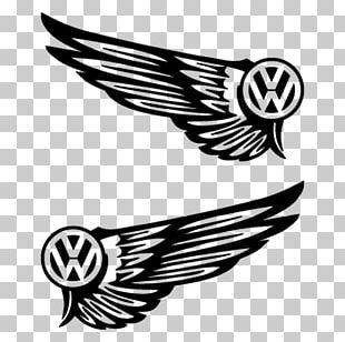 Volkswagen Group Volkswagen Beetle Volkswagen Jetta Volkswagen Golf PNG
