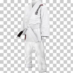 Brazilian Jiu-jitsu Gi Jujutsu Dobok Grappling PNG