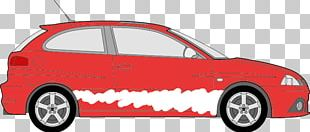 Car Door Bumper Vehicle License Plates Motor Vehicle PNG