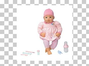 Doll Stroller Zapf Creation Toy Blythe PNG