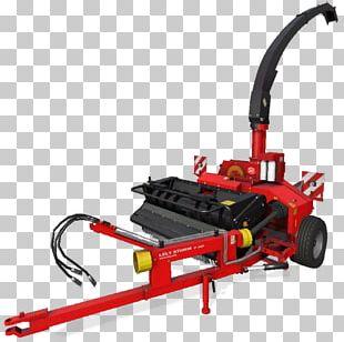 John Deere Machine Combine Harvester Farming Simulator 17