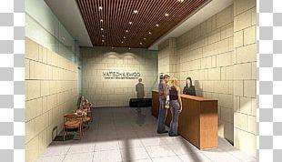 Interior Design Services Architectural Design Competition PNG