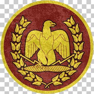Roman Empire Total War: Rome II Ancient Rome Roman Republic Symbol PNG
