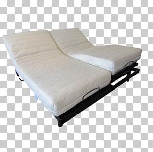 Bed Frame Sofa Bed Mattress Futon Couch PNG