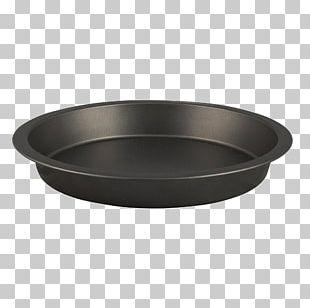 Frying Pan Tefal Expertise Tableware Crêpière PNG