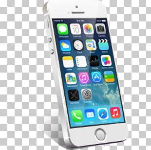 IPhone 4S Apple IPhone 7 Plus IPhone 5s IPhone 6S PNG