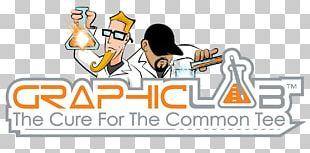 Logo Lab Graphic Arts Graphic Design PNG