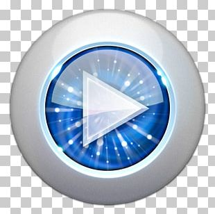 Media Player MacOS Apple Computer Software PNG