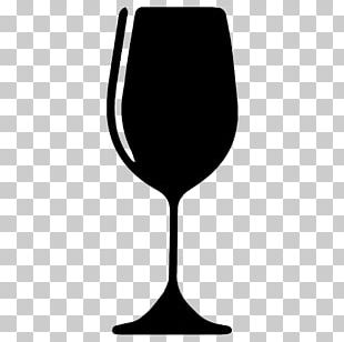 Wine Glass Scalable Graphics Computer Icons PNG