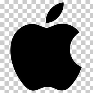 Apple Logo MacBook Business PNG
