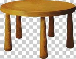 Coffee Tables Drawing Board Easel PNG