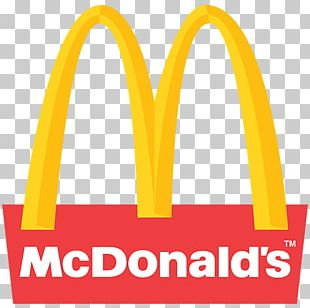 Hamburger McDonald's Main Street Gray Ronald McDonald Golden Arches PNG