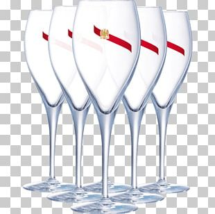Wine Glass G.H. Mumm Et Cie Champagne Glass PNG