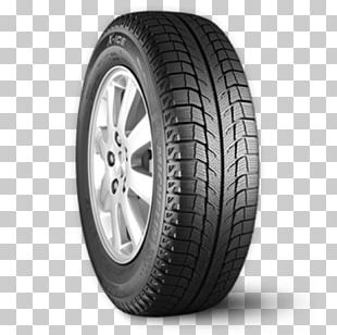 Car Michelin Uniform Tire Quality Grading Tire Code PNG