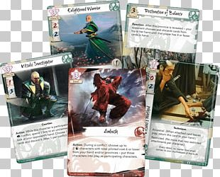 Legend Of The Five Rings: The Card Game Legend Of The Five Rings Roleplaying Game Fantasy Flight Games PNG