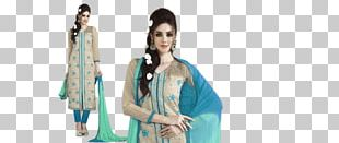 Shopping Fashion Formal Wear Shalwar Kameez Kurta PNG