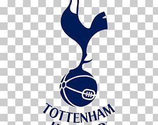 Tottenham Hotspur Fc Png Images Tottenham Hotspur Fc Clipart Free Download