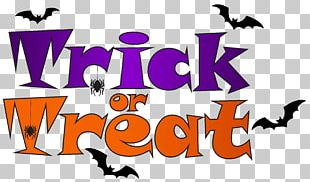 Trick-or-treating Knott's Scary Farm Halloween PNG