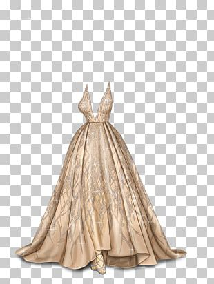 Lady Popular XS Software Dress Fashion Game PNG