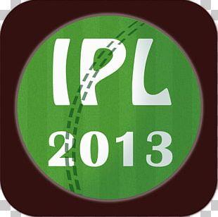2014 Indian Premier League TenTenTen Digital Products