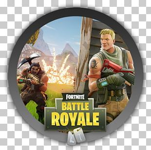 Fortnite Battle Royale Battle Royale Game Video Game Call Of Duty: Black Ops 4 PNG