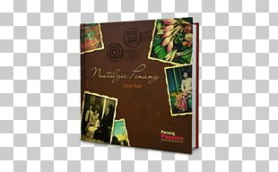 George Town Peranakan Baba Nyonya Heritage Museum A Vision Of Splendour: Indian Heritage In The Photographs Of Jean Philippe Vogel PNG