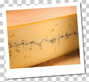 Gruyère Cheese Montasio Pecorino Romano Cheddar Cheese Parmigiano-Reggiano PNG