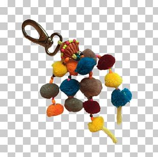 Key Chains Handbag Purse Accessories Clothing Accessories PNG