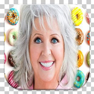 Paula Deen Hair Coloring Eyebrow Blond Human Hair Color PNG