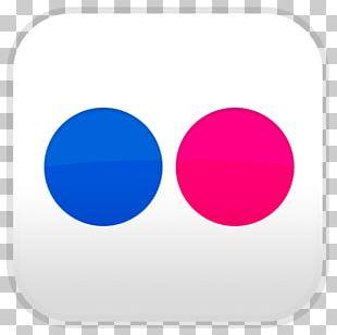 Social Media Computer Icons Flickr Social Bookmarking PNG