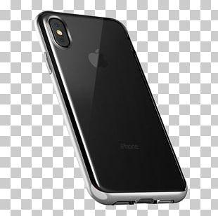 ASUS ZenFone 3 Zoom (ZE553KL) IPhone X IPhone 7 VRS Design Samsung Galaxy Case Apple IPhone 8 Plus PNG