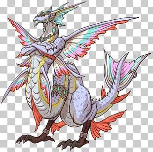 Final Fantasy XII: Revenant Wings Final Fantasy IX Final Fantasy XV Final Fantasy XIV PNG