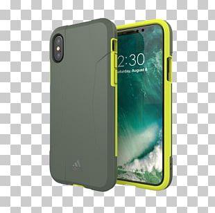 IPhone X Apple IPhone 8 Plus IPhone 6S Adidas Originals PNG