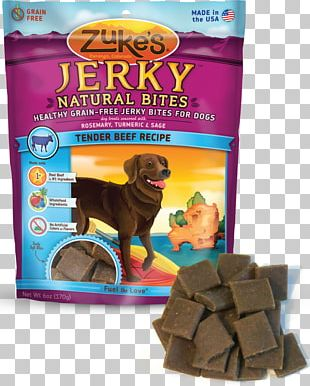 Jerky Dog Biscuit Puppy Pet PNG