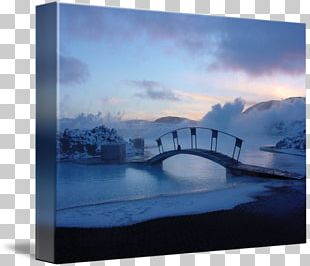 Stock Photography Bridge–tunnel Frames PNG