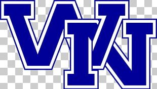 Wheaton North High School Logo Falcon DuPage Valley Conference Holden Caprice PNG