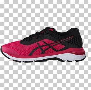 Asics GT 2000 6 Mens Sports Shoes Clothing PNG
