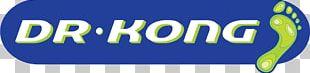 Dr Kong Retail Shopping Centre Online Shopping Shoe PNG