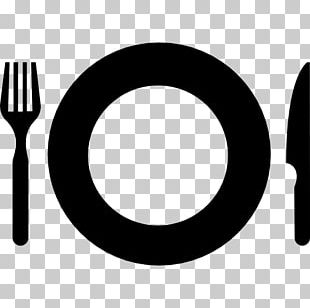 Knife Fork Cutlery Plate Kitchen Knives PNG