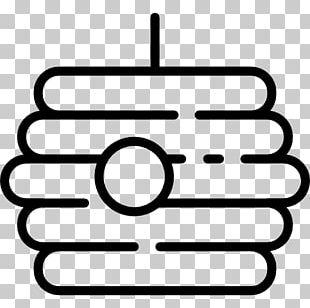 Symbol Om Mandala Nelumbo Nucifera PNG