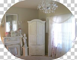 Window Room Wall Furniture Interior Design Services PNG