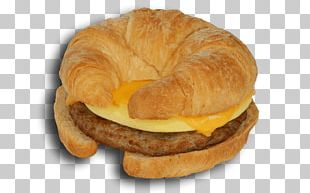 Breakfast Sandwich Croissant Cheeseburger Ham And Cheese Sandwich Pizza PNG