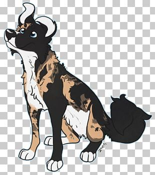 Dairy Cattle Dog Ox PNG