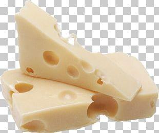 Cheese Milk Melba Toast PNG