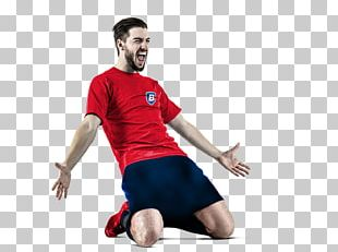 Football Player Stock Photography Sport Video Game PNG