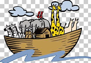 Johan's Ark Noah's Ark Ark Encounter Genesis Bible PNG