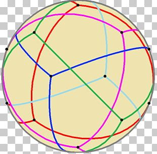 Stampede Polytope Compound Polyhedron Symmetry Geometric Shape PNG