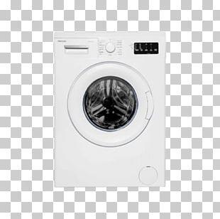 Washing Machines Home Appliance Samsung 1400rpm Ecobubble Washing Machine Direct Drive Mechanism PNG